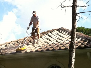 pressure cleaning pressure washing grimebusters